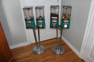 ***Profitable Candy Selling Business***