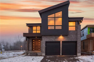 1717 BRAYFORD AVE - This LUXURY home could be YOURS!