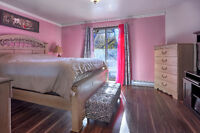 Verdun Large 3 1/2 for sale ( possible 2nd bedroom)