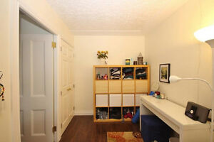 FOR RENT! Perfectly Located Apartment!! Kingston Kingston Area image 5
