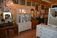 "Country Showroom, ""Happily Ever After"""