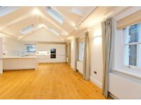 2 bedroom flat in Bolsover Street, Fitzrovia, W1W