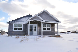 THIS WATERFRONT COTTAGE OR YEAR AROUND HOME IS PRICED TO SELL!