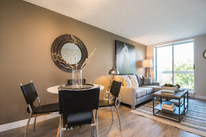 Great Bedroom, Amazing Apartment, 30 Second Walk to Fanshawe