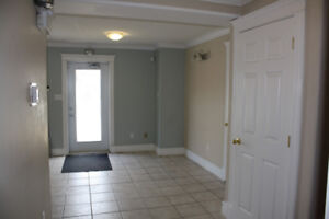 Great Office Space On Busy Corner Lot In Lower Sackville