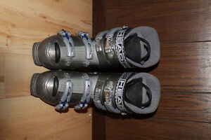 Head Edge 7.0 Ski Boots, 7.5 us