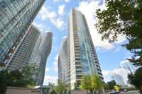 Gorgeous 2 BR Condo for Sale in Mississauga near Square one