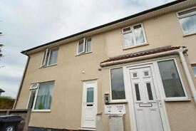 2 bedroom flat in Ennerdale Road, Southmead, Bristol, BS10 6EL