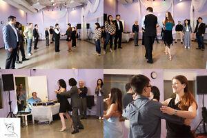 ballroom dance classes, lessons - dancingland dances studio