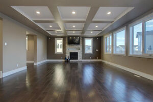 Stylish, Sophisticated, Elegant New Custom Built in Chapelle Edmonton Edmonton Area image 6