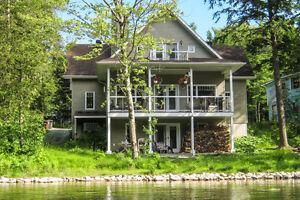 3250, rue Jeanson, Sherbrooke (Rock Forest)  J1N 2V1