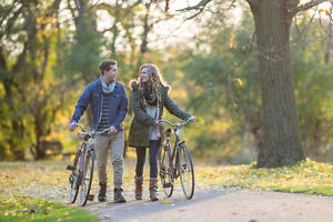 Stock Photography Company Looking for Couples Peterborough Peterborough Area image 1