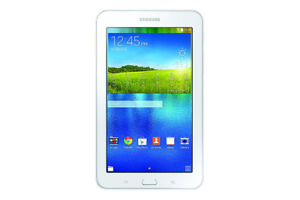 Samsung Tab E Lite 7-inch Tablet (Sealed Unopened)