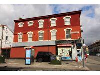 1 bedroom flat in Rufford Rd Rufford Road, Liverpool, L6