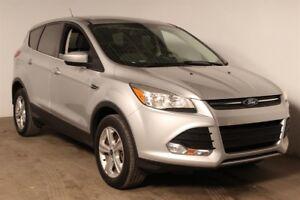 Ford Escape SE ** AWD ** 2013