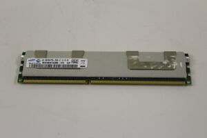 16GB ECC server Ram