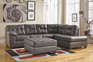 Grand opening sale Ashley furniture uto 50% Off