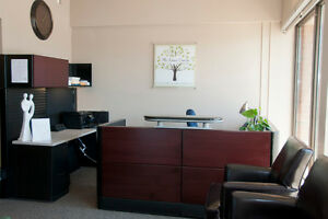 Administrative Assistant/Receptionist Kitchener / Waterloo Kitchener Area image 4