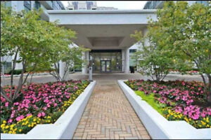 Luxury 1+1 Bed/2 Bath Suite, Clear West View