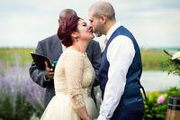 Anthony Sheardown Wedding Photography