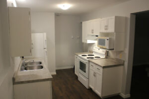 2 Bedroom Apartment in Clifford