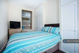 1 bedroom in Montague Road, Portsmouth, PO2 (#1059319)