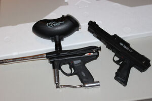 Paint Ball for sale