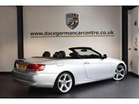 2011 61 BMW 3 SERIES 2.0 320I SE 2DR 168 BHP