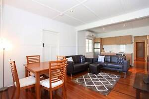 Two Bedroom Apartment With A Tropical Oasis Feel South Mackay Mackay City Preview