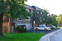 Spacious 3 Bedroom Townhome - $975+ - Move-in Bonus!