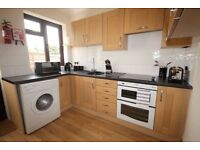 * Zero Tenant Fees * Room to Rent Available Now in NR1 *
