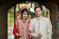 Award winning South Asian wedding photography Packages