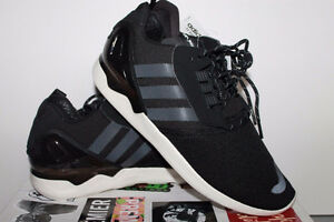 Adidas zx 8000 boost mens size 9us