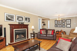 One of the nicest homes under 300K in CBS St. John's Newfoundland image 3