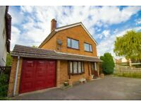 3 bedroom house in Nunnery Street, Halstead, CO9