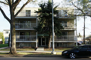 Silver Heights Now Offering 1 Bedroom Units