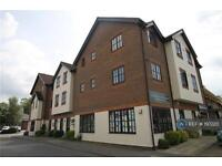 2 bedroom flat in Old Ford Court, Pewsey, SN9 (2 bed)