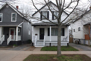 Poplar Street - West End Single Family Home for Sale