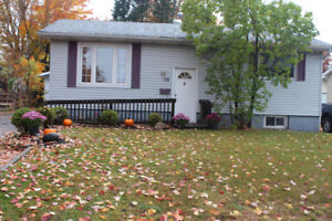 House for Sale by Owner- 79 Chicora Cres $225,000