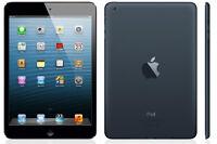 iPad mini 2 Wi-Fi 128gb Space Grey in Perfect condition