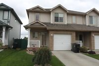 2 Storey Home in Spruce Grove
