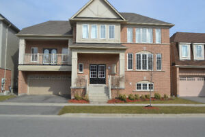 3 Bedroom House for Rent, Taunton/Audley, North Ajax