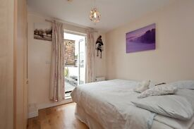 Brecknock Road, Tufnell Park N7, 3 Bedrooms - £550 Per Week