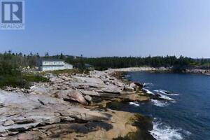 6 Black Point Drive Blind Bay, Nova Scotia