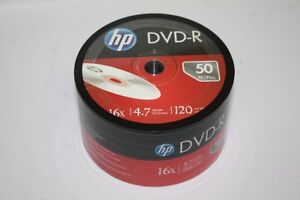 37 New Blank DVDs 4.7 GB 120Min Recordable 16x Maxell