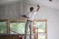 Top Quality Drywall Experts