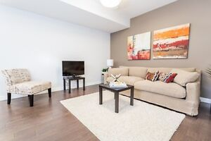 1603 Sq Ft HOME WITH LEGAL BASEMENT SUITE---ALL IN!!! Edmonton Edmonton Area image 7