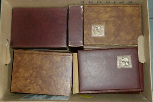 Collection of Reader's Digest Condensed Books Cambridge Kitchener Area image 6