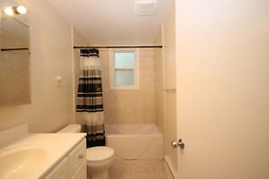FOR RENT! Perfectly Located Apartment!! Kingston Kingston Area image 7