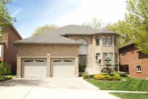 Roofing, Siding, Eavestrough – TOP RATED – 35-Yrs. Experience Kitchener / Waterloo Kitchener Area image 2